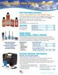 Odor Neutralizer - ClenAir.com - Page 7