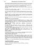 Anunci_14_2013.pdf - Ajuntament de Pont de Bar - Page 6