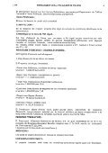 Anunci_14_2013.pdf - Ajuntament de Pont de Bar - Page 7