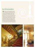 Christ Bahnl - Parkhotel Holzner - Seite 3