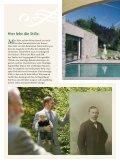 Christ Bahnl - Parkhotel Holzner - Seite 4