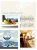 Christ Bahnl - Parkhotel Holzner - Seite 7