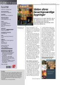 DBI - Page 2