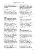 Fordele og faldgruber ved anvendelse af CFD til brandtekniske beregninger - Page 2