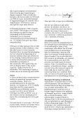 Fordele og faldgruber ved anvendelse af CFD til brandtekniske beregninger - Page 3