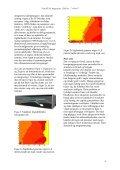 Fordele og faldgruber ved anvendelse af CFD til brandtekniske beregninger - Page 4
