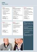 36 34 90 00, Fax: 36 34 90 01 E-mail:dbi@dbi - Dansk Brand- og ... - Page 4