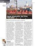 DBI - Page 4
