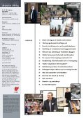 Brand & Sikring - Page 2