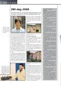 DBI - Page 6