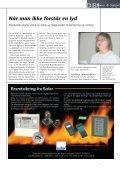 DBI - Page 5