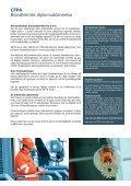 CFPA - Page 2