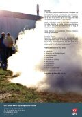 CFPA - Page 4