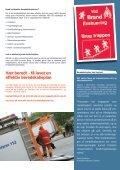 Beredskabsplan - Dansk Brand- og sikringsteknisk Institut - Page 3