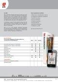 Beredskabsplan - Dansk Brand- og sikringsteknisk Institut - Page 4