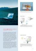 Controllo di impianti FV - Page 3