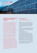 Controllo di impianti FV - Page 4