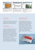 Controllo di impianti FV - Page 5