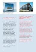 Controllo di impianti FV - Page 6