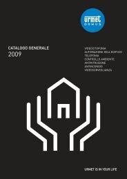 CATALOGO GENERALE - rima.vi.it