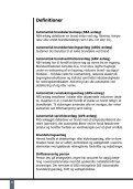 retningslinie - Page 6
