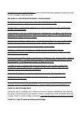 Rettelser til DBI retningslinje 027 Brandventilationsanlæg 1 udgave juni 2012 - Page 3