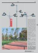 Volo parete - Page 2
