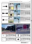 Volo parete - Page 6