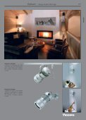 Gotham - design studio Dal Lago - rima.vi.it - Page 2