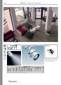 Gotham - design studio Dal Lago - rima.vi.it - Page 3