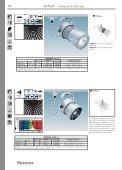 Gotham - design studio Dal Lago - rima.vi.it - Page 5