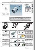Gotham - design studio Dal Lago - rima.vi.it - Page 6