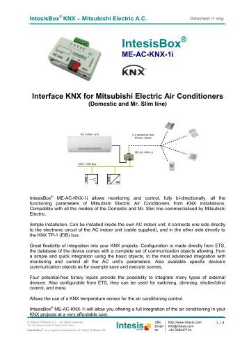 Lg Air Conditioning Manual Download 358 x 507 jpeg intesisbox.jpg