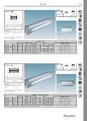 elegante famiglia fissaggio installazione sezionatore collegata - Page 2