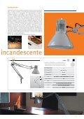 illuminazione Tecnica - GIUSEPPE MEALLI Srl - Page 5