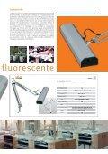 illuminazione Tecnica - GIUSEPPE MEALLI Srl - Page 7