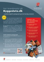 Byggedata.dk