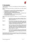 Pålidelighed af automatiske sprinkleranlæg - Dansk Brand- og ... - Page 4