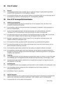 El-termografering Virksomhedsgodkendelse 1 udgave - Page 5