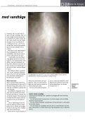 DBI - Page 7
