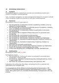 RTL 003 udgave 4 version 10, 20. december 2012 - Dansk Brand ... - Page 7