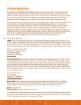 Reproductive Health - Page 2