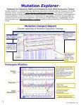 SoftGenetics,Inc - Page 2