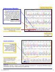 SoftGenetics,Inc - Page 3