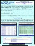 SoftGenetics,Inc - Page 4