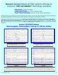 SoftGenetics,Inc - Page 5