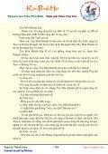 Moät chuyeán veà kinh - Page 2