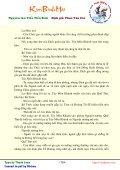 Moät chuyeán veà kinh - Page 3