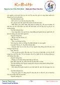 Moät chuyeán veà kinh - Page 4