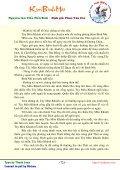 Moät chuyeán veà kinh - Page 5